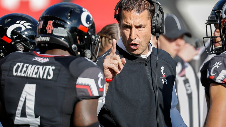 Fertile ground for turnarounds, who is next to surge in AAC?