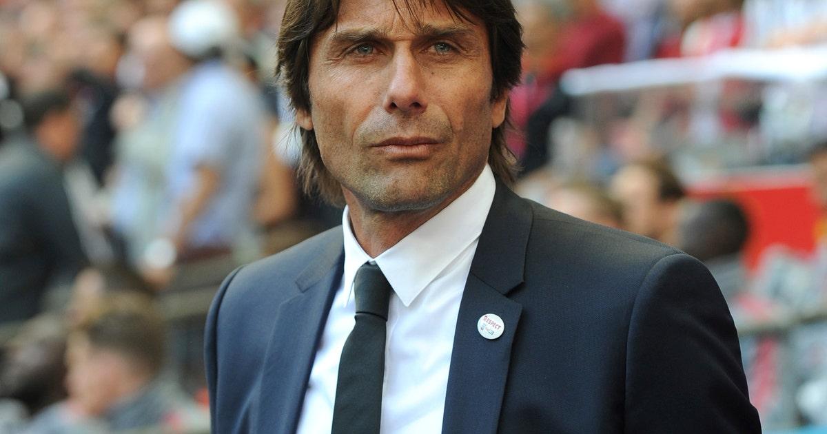 Familiar faces in unfamiliar roles in Serie A | FOX Sports