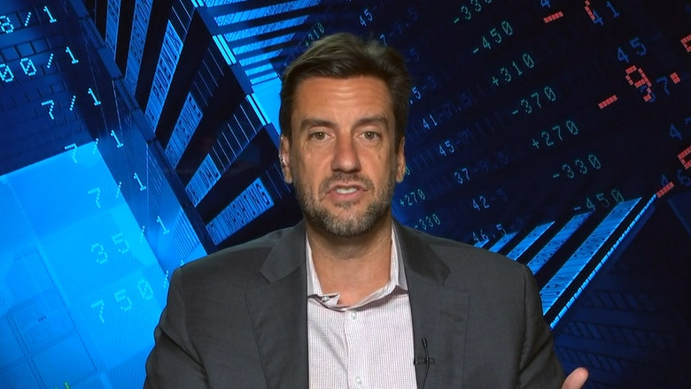 Clay Travis thinks Kansas City will go over 10.5 wins in 2019
