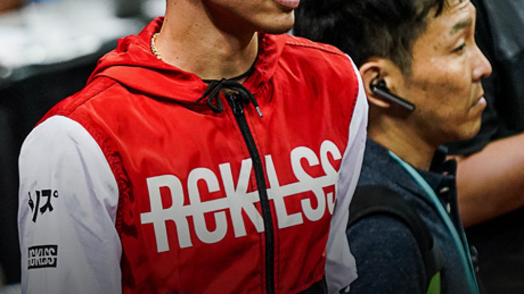 Could Lamelo Ball Help Show There S A New Route To The Nba