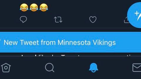 Viktor Viking