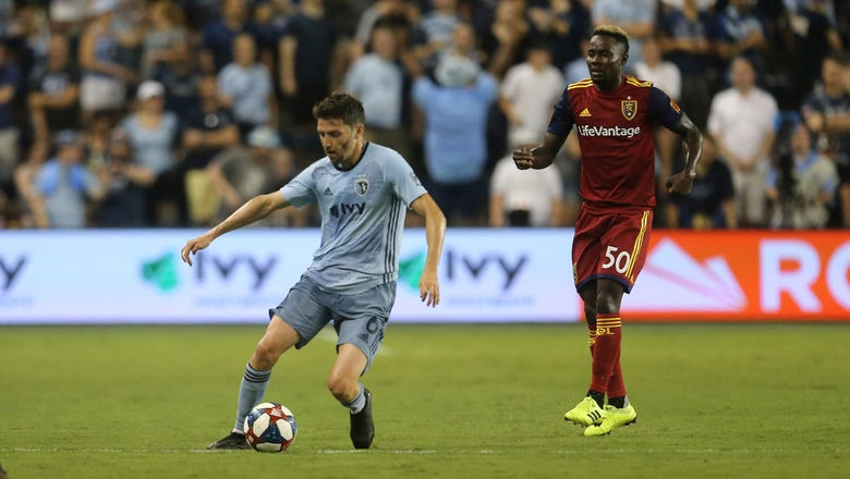 Ilie: 'We cannot miss any more opportunities' after loss to RSL