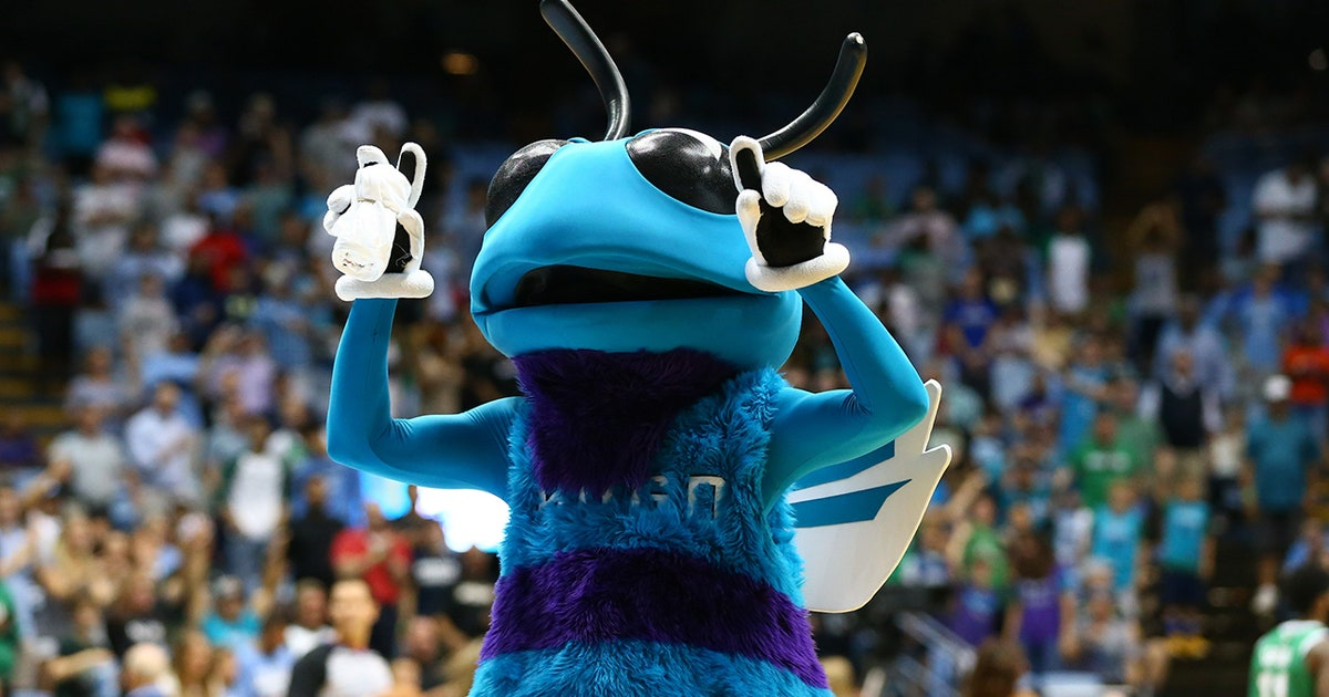 FOX Sports Southeast to televise two Charlotte Hornets preseason games | FOX Sports