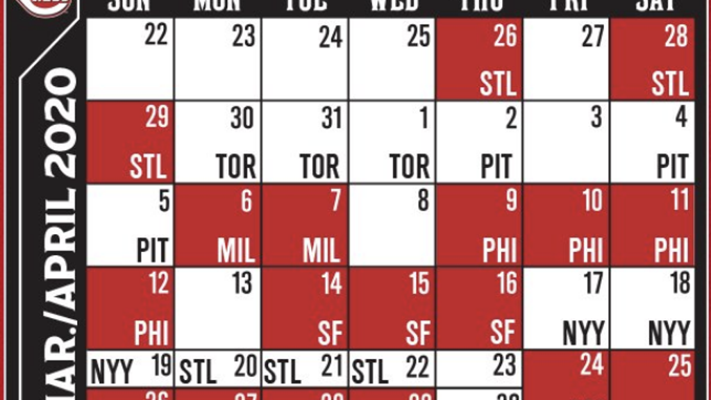 It is a picture of Dynamic Spurs Schedule Printable
