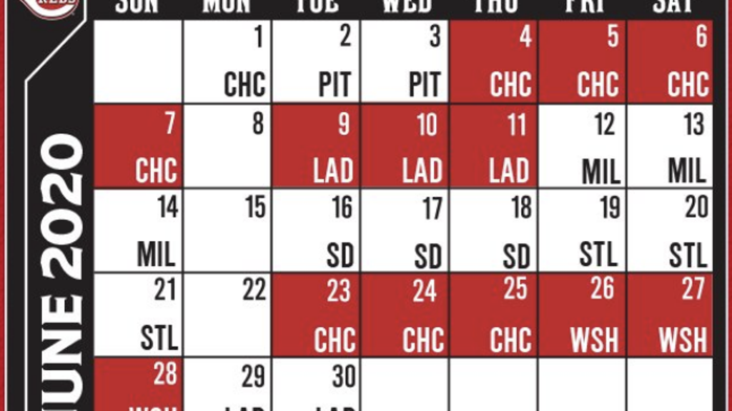 It's just a graphic of Bright Spurs Schedule Printable
