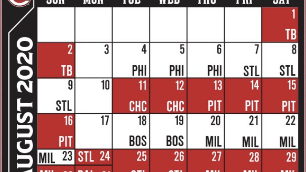 It's just a picture of Phillies Schedule Printable with nola