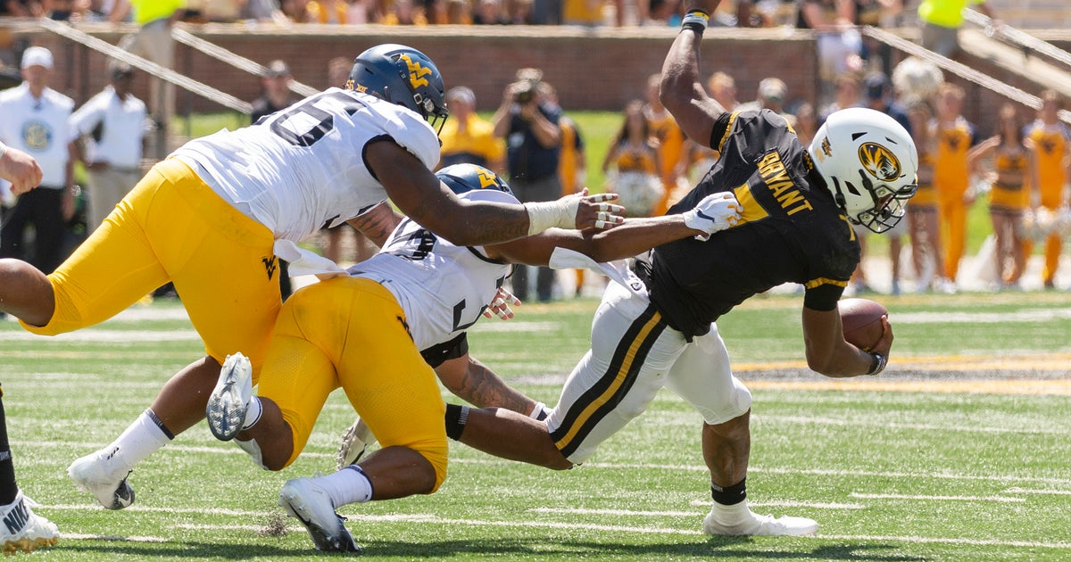 Missouri aims for complete game as SEMO rolls into town