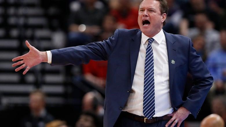 NCAA suspends response deadlines in hoops corruption cases
