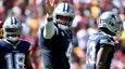 Dak Prescott leads Cowboys to 31-21 win over Redskins as Dallas starts 2-0