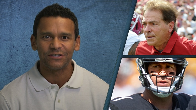 Jason McIntyre recaps college Week 3, pro football Week 2 hits and misses | MONEY PICKS