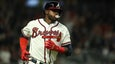 BRAVES LIVE TO GO 9-17-2019