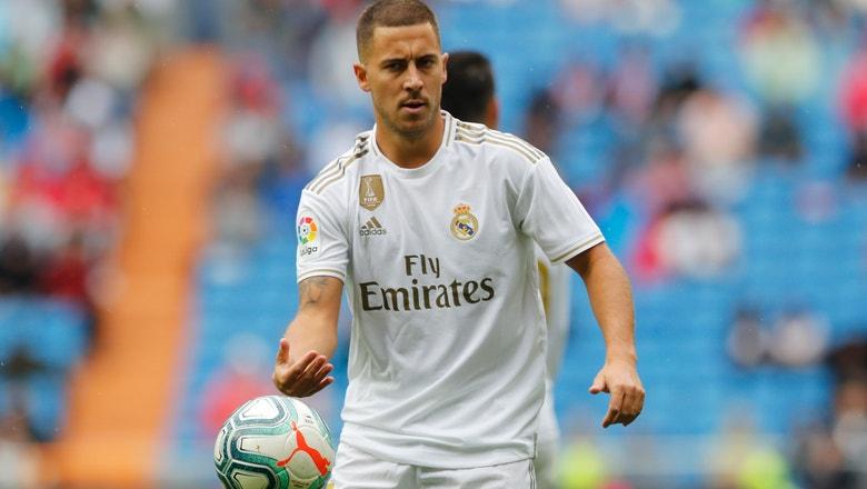 Camp Nou discovers Barca's teen sensation; Hazard debuts