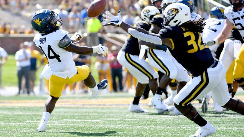 Mizzou focused on playing a full 60-minute game against SEMO