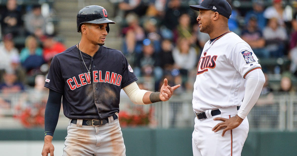 Minnesota Twins playoff primer: Big weekend ahead