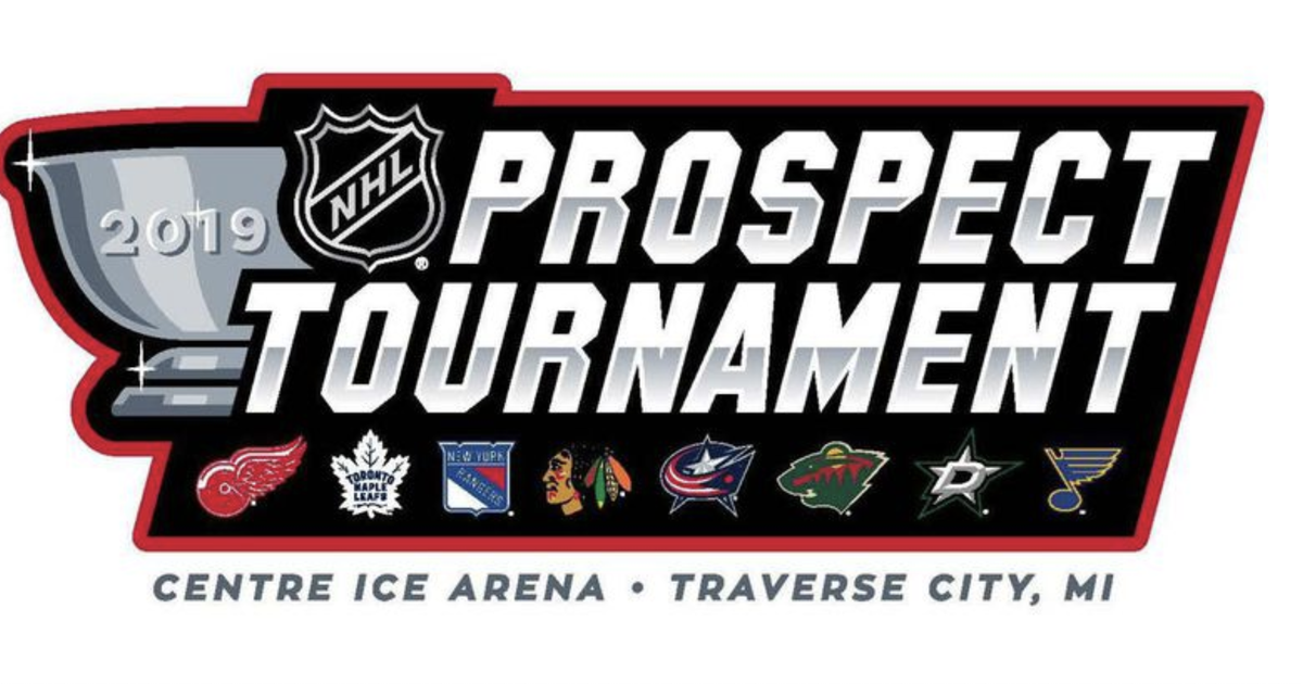 WATCH: Dallas Stars compete in Traverse City NHL Prospect Tournament Sept. 6-10 - LIVE STREAMS | FOX Sports