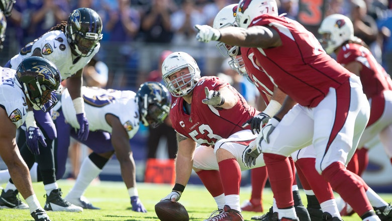 Red-zone problems hurting Cardinals' quest for wins