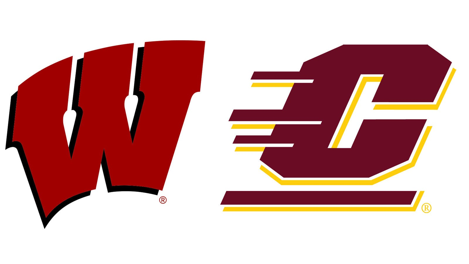 Wisconsin Badgers predictions: Game 2 vs  Central Michigan