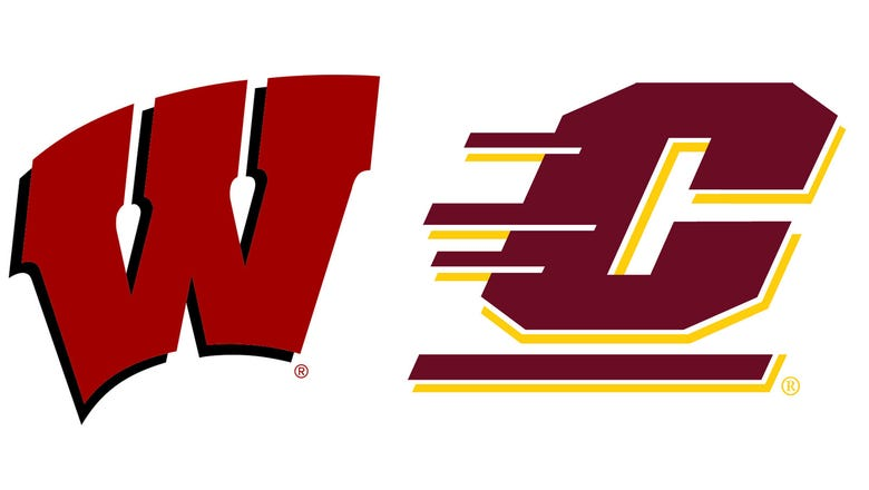 Wisconsin Badgers predictions: Game 2 vs. Central Michigan