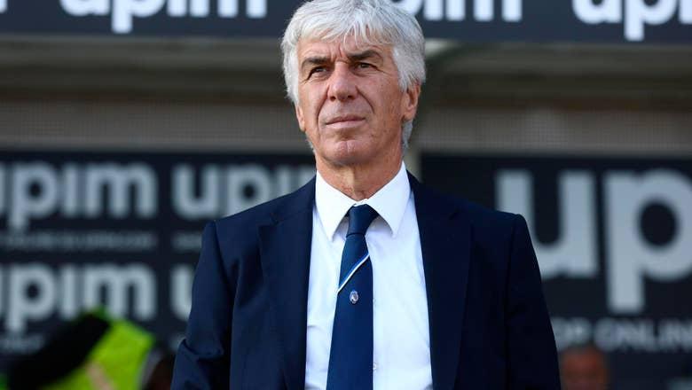 Atalanta beats Udinese 7-1, Napoli draws at Spal