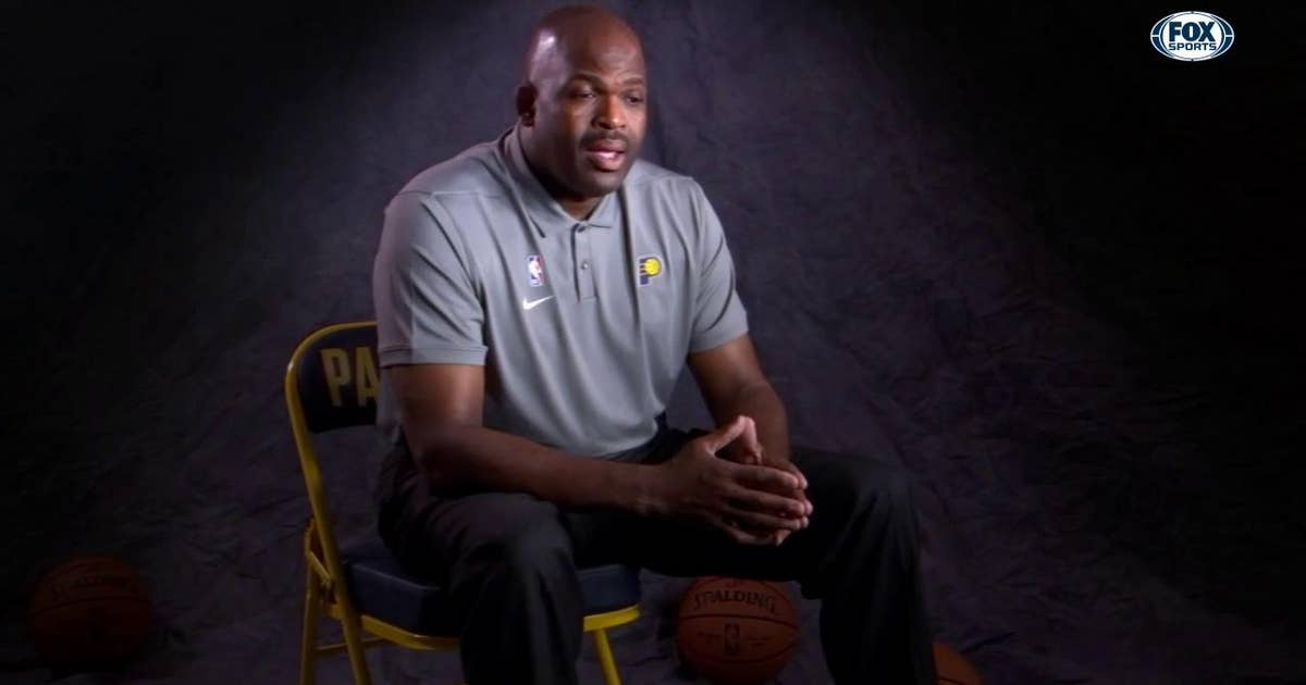 McMillan stresses defense will continue to be primary focus for Pacers