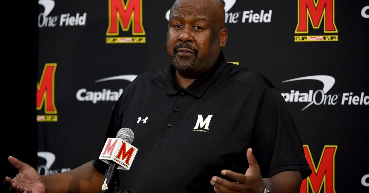Maryland vs Rutgers: Big Ten football basement dwellers