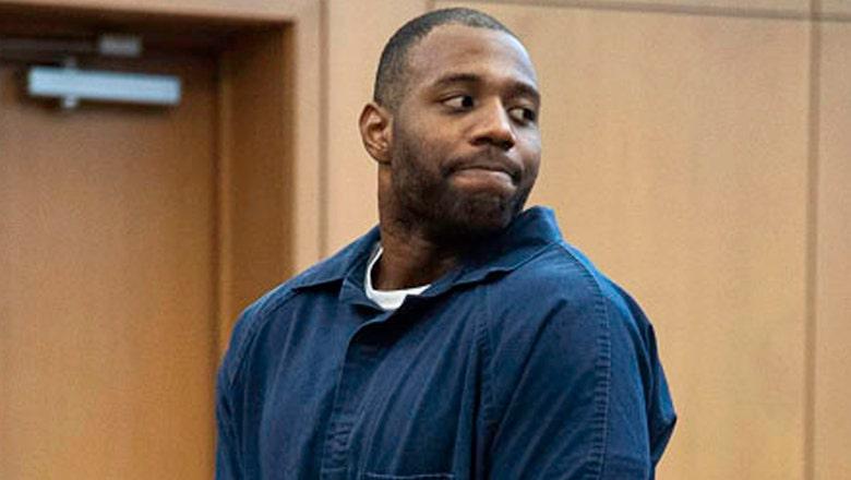 Rape victims of ex-Utah State football player sue university