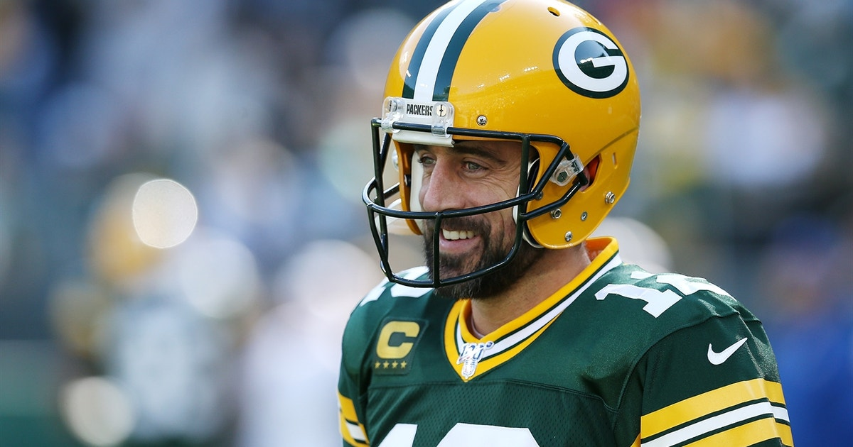 Greg Jennings: Packers are arguably the best team in the NFC