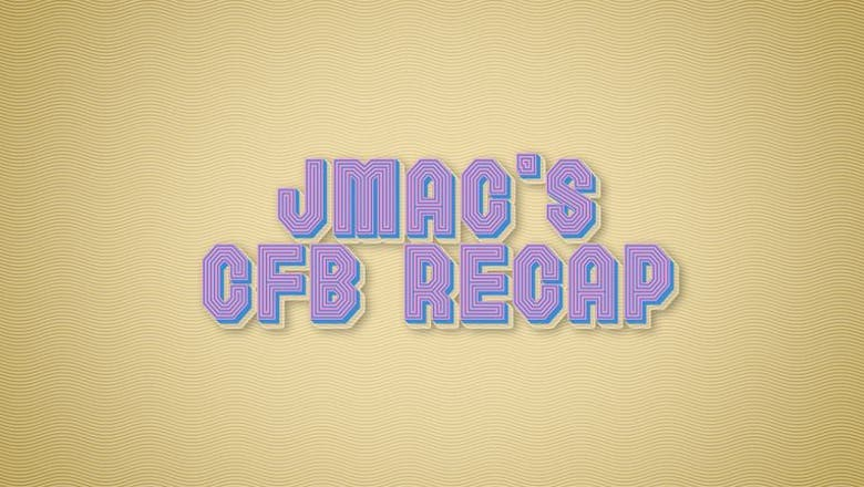 Week 8 college football picks against the spread recap with Jason McIntyre | WHAT DID YOU LEARN?