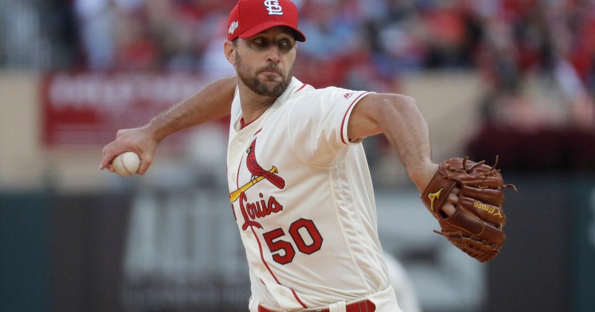 Pi-mlb-cardinals-adam-wainwright-101219.vresize.1200.630.high.91
