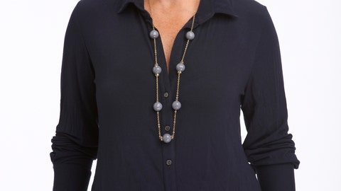 <p>               This undated photo provided by NBC shows Molly Solomon.  Molly Solomon began her career at NBC Sports as a researcher for its Olympics coverage. Nearly 30 years later, she will lead its coverage. NBC announced on Tuesday, Nov. 19, 2019, that it has promoted Solomon to executive producer and president of the network's Olympics unit, becoming the first woman to be an executive producer for a network sports division. (Virginia Sherwood/NBC via AP)             </p>