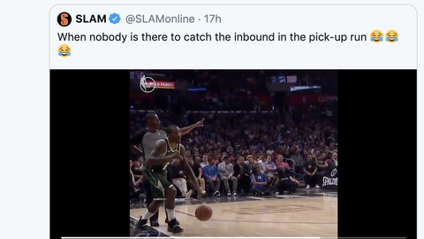 Eric Bledsoe, Bucks guard