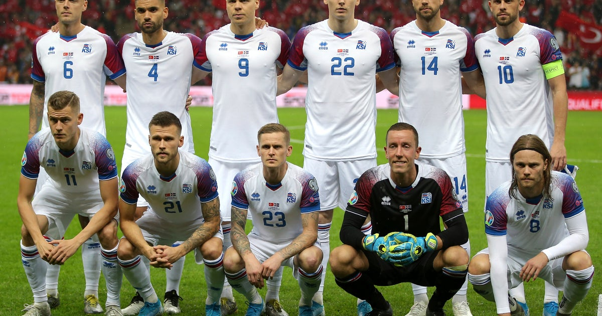 Iceland 2020 World Cup Jersey.Iceland News Iceland Results Schedule Football Addict