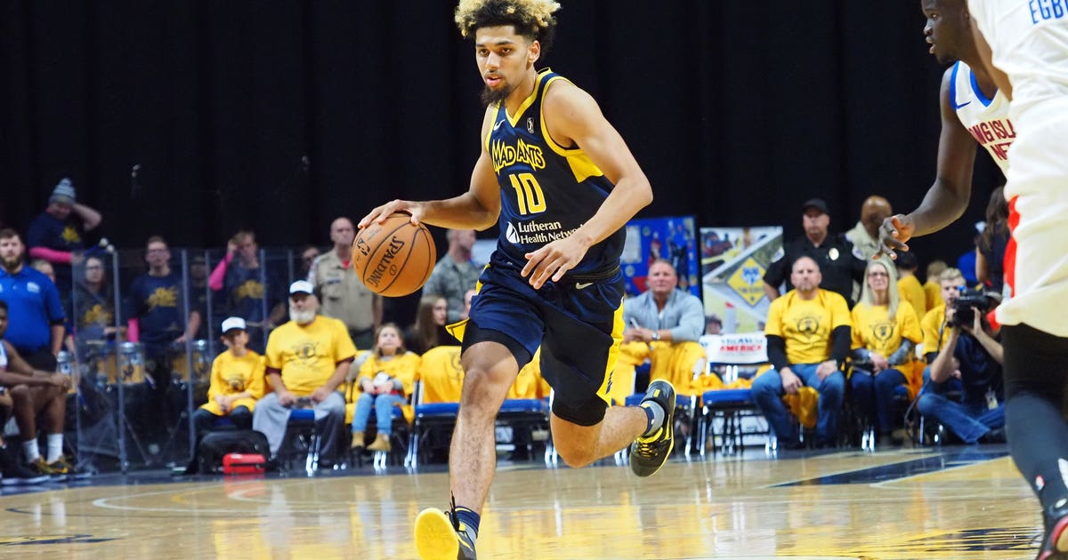 Pi-nbag-madants-brian-bowen-ii.vresize.1200.630.high.18