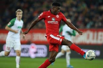 FC Augsburg vs. FSV Mainz 05 | 2019 Bundesliga