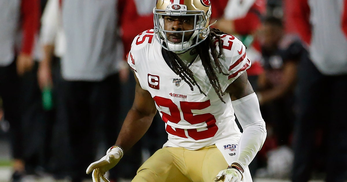 Rodgers-Sherman matchup highlights NFC title game   FOX Sports