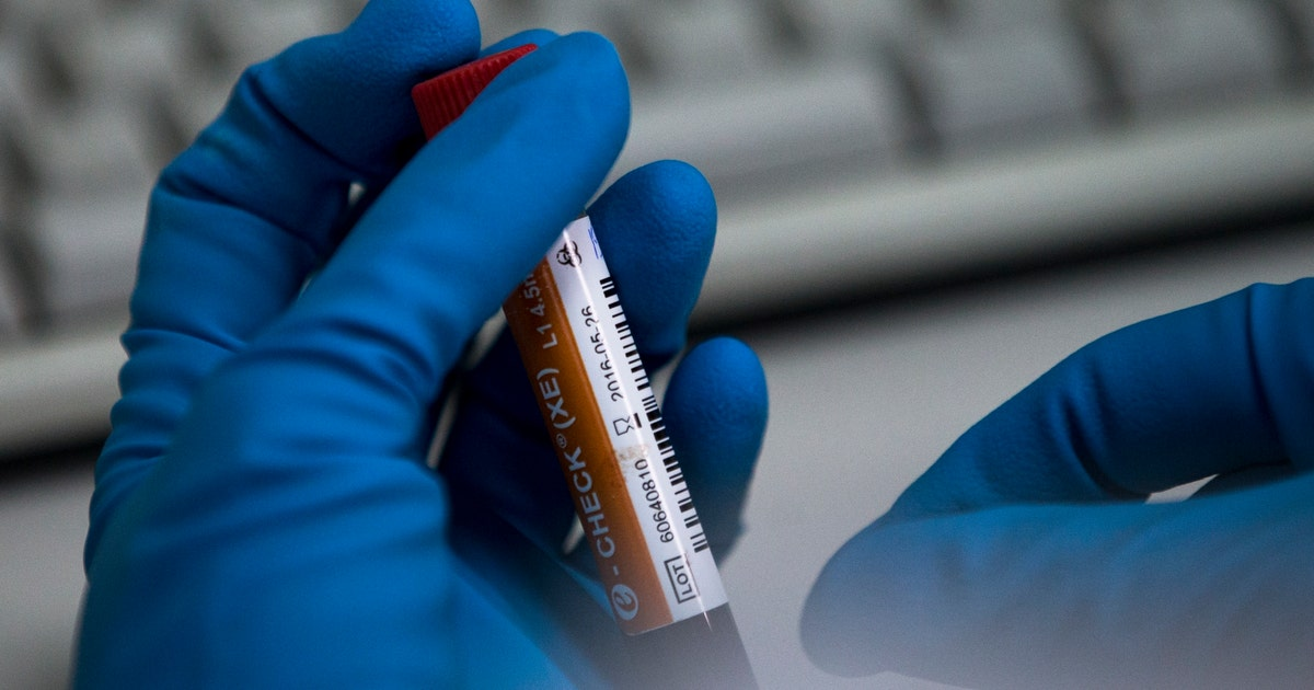 World Anti-Doping Agency shuts down Moscow lab again | FOX Sports