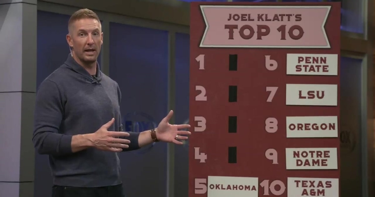 National_championship_watch_party_klatt_s_way_too_early_top_10_1672609347980_mp4_video_1280x720_2500000_primary_audio_eng_8_1280x720_1672716355773.vresize.1200.630.high.24