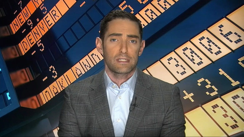 Todd Fuhrman: Ravens' loss was due to the Titans having a better gameplan and executing it
