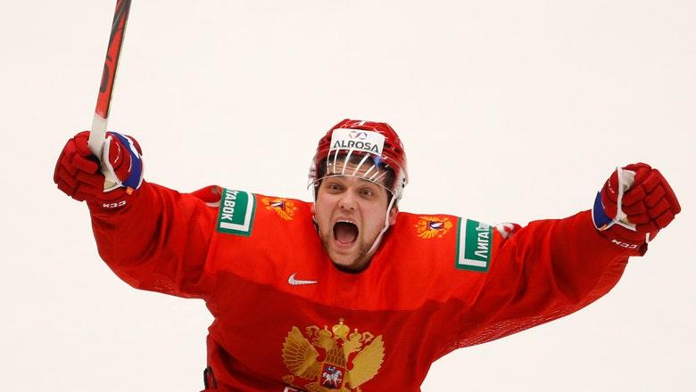 World juniors: Canada routs defending champion Finland 5-0