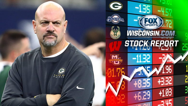 Packers DC Pettine doesn't leave good impression heading into offseason