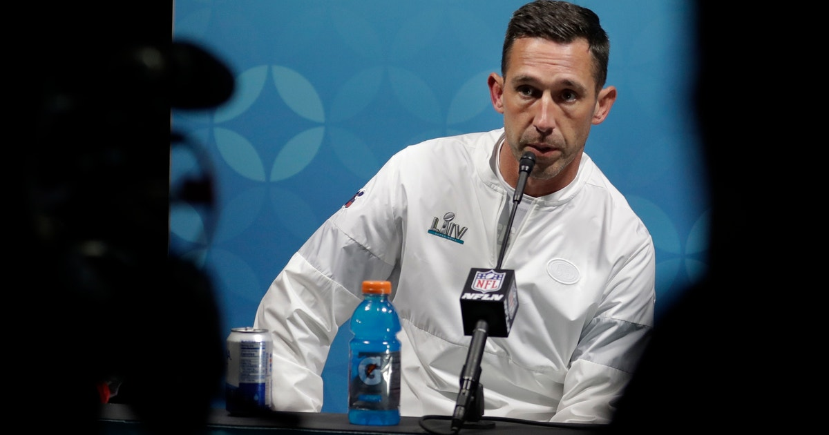 49ers tune out criticism following Super Bowl collapse