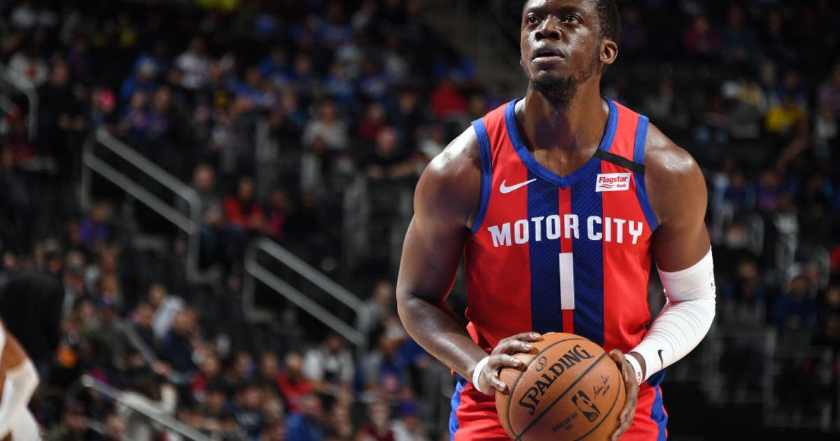 The Clippers are adding Reggie Jackson...is LAC's roster now too deep?