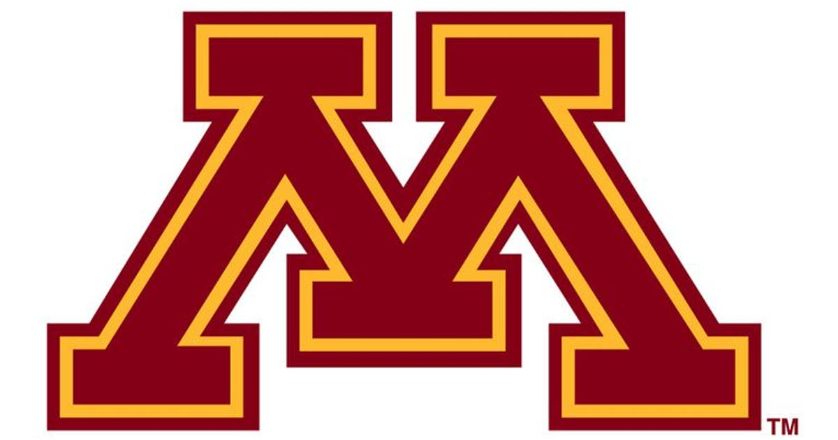 Gophers close out regular season with 4-2 win over Michigan