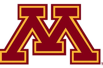 Gophers cruise to regional final with 7-2 win over Omaha