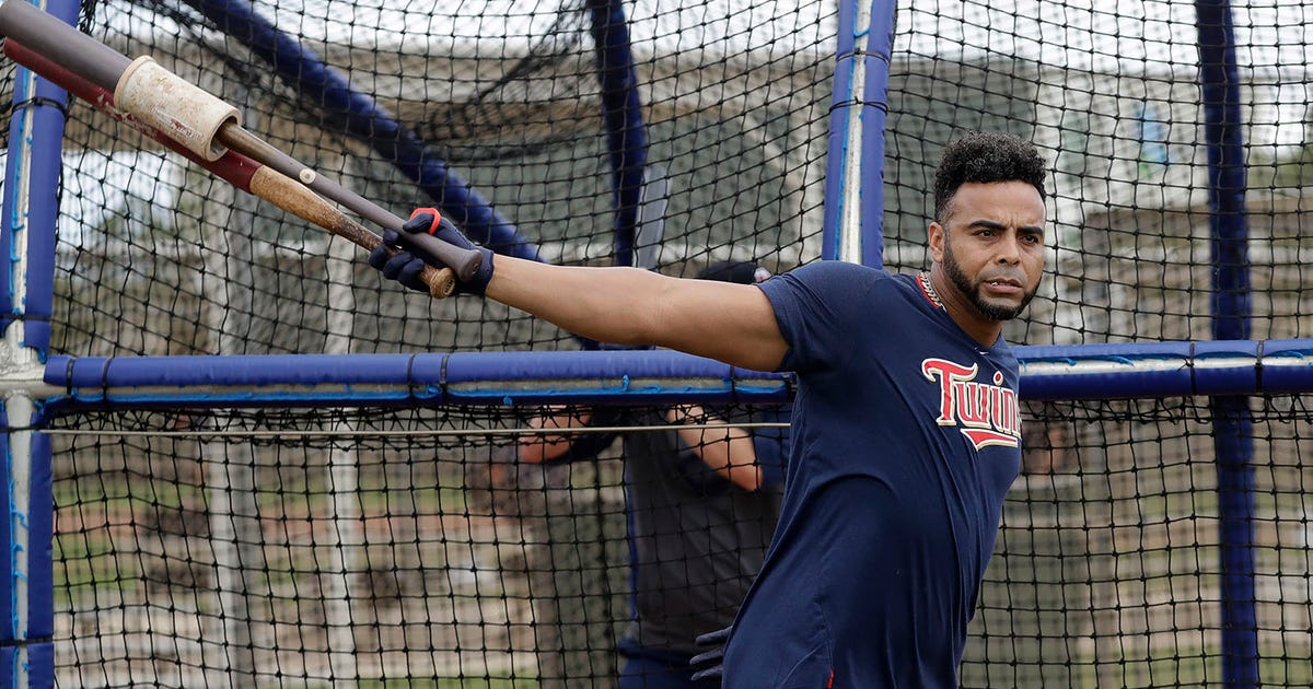 StaTuesday: Predictions around the web for Twins in 2020
