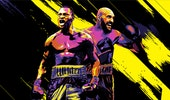 WILDER VS. FURY II – LIVE ON FOX PPV