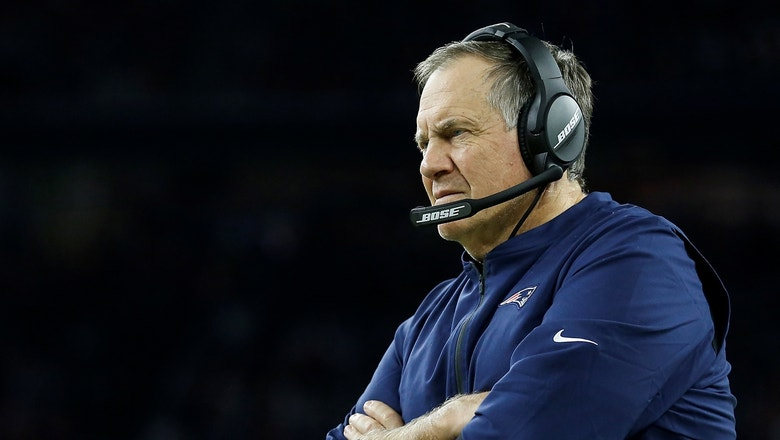 Mark Schlereth: Belichick wants to prove to himself that he can win without Brady