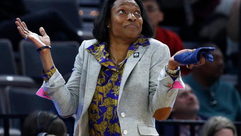 Crocker, Brown help Cal women upset No. 24 ASU in Pac 12