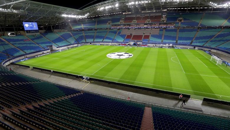 German clubs pledge cash for clubs struggling for revenue