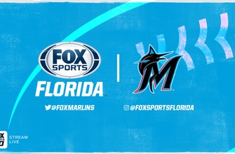 Preview: Marlins trying to snap out of skid in series finale against Atlanta